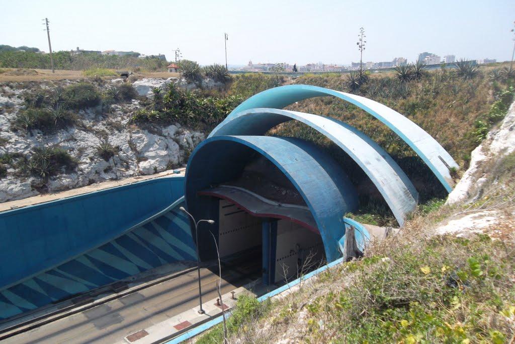 havana-live-tunel-bahia