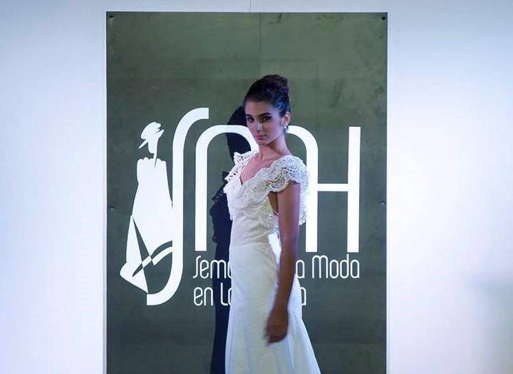 havana-live-moda-cubana