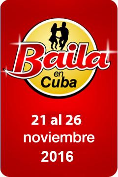 baila_0
