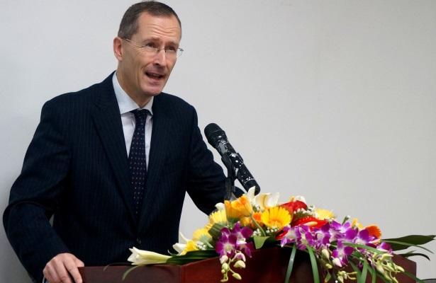 havana-live- Embajador británico Antony Stokes (moit.gov.vn)