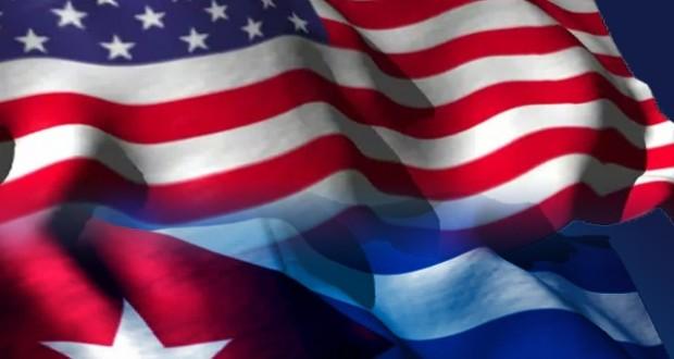 havana-live-cuba-usa- flag