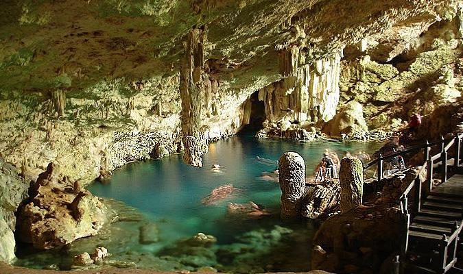 havana-live-cueva-bellamar