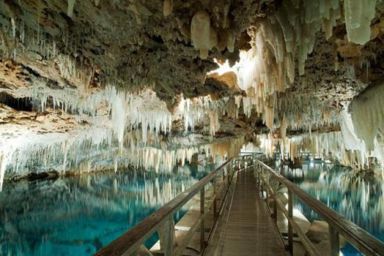 havana-live-cuevas-de-bellamar-matanzas-cuba-guia-excursion