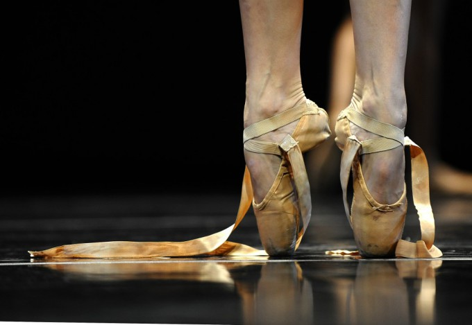 havana-live-ballet-shoes