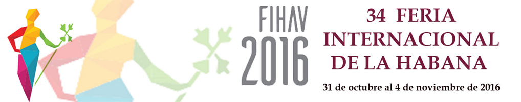 havana-live-fihav2016