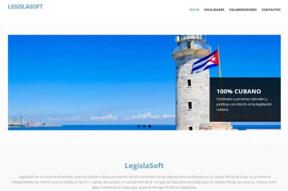 legisla-583x388