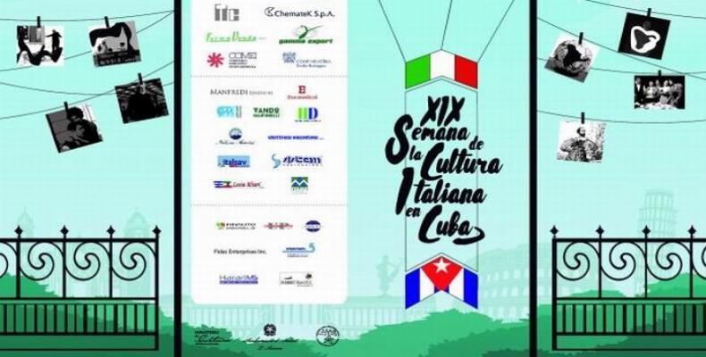 9900-cultura-italiana-cuba