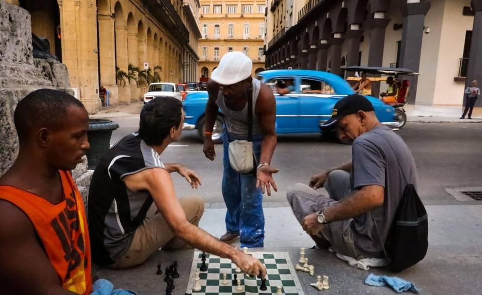 havana-live-ajedrez
