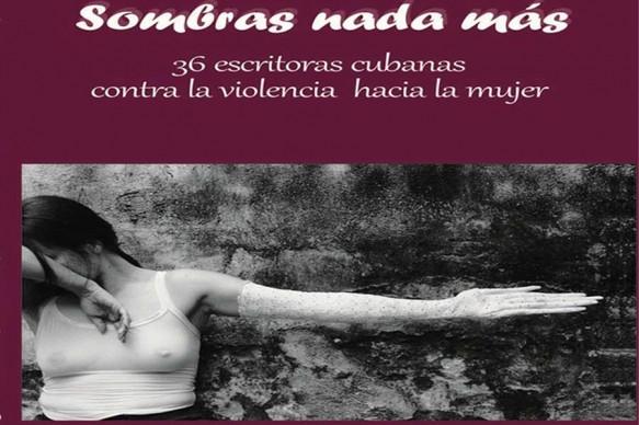 jornada-no-violencia-libro-2016-00-583x388