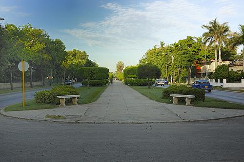 turismo-cuba-la-quinta-avenida