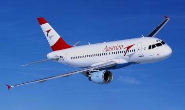 avion021116