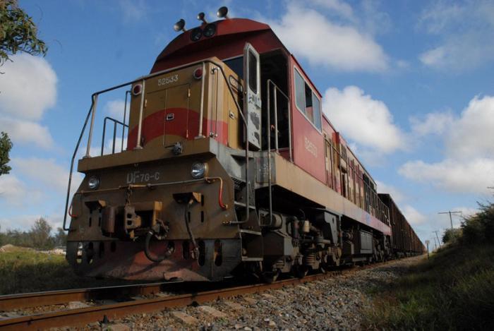 ferrocarril-cuba-juan-carlos-dorado