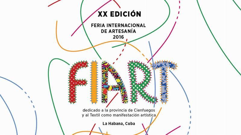 logo-fiart-2016