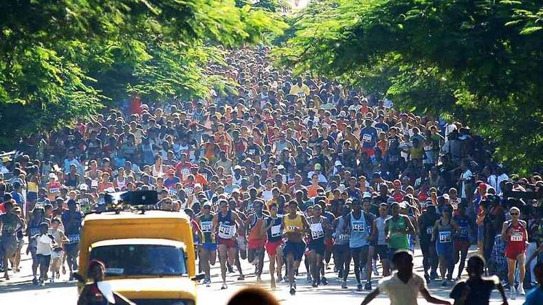 marabana-havana-marathon