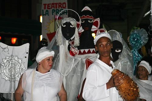 pasacalle_teatro_titeres