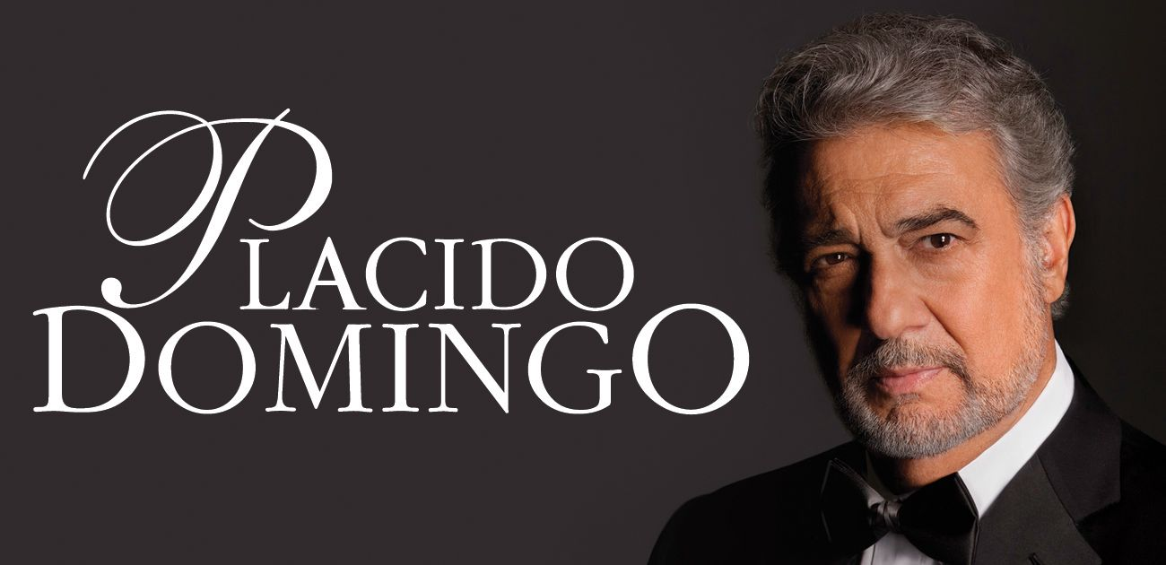 placido_domingo_1300x630_300dpi_banner__artist-large