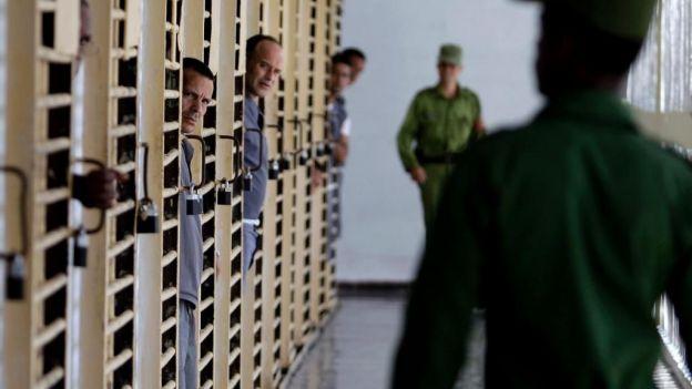 presos-politicos-en-cuba