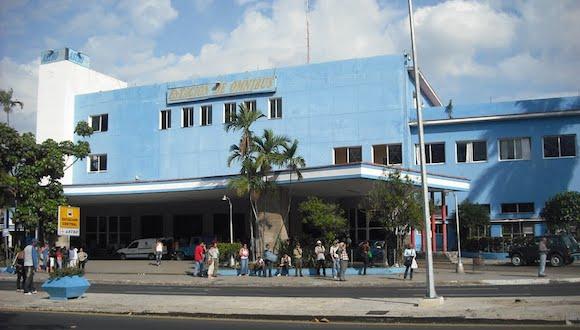 terminal-de-omnibus-nacionales-la-habana