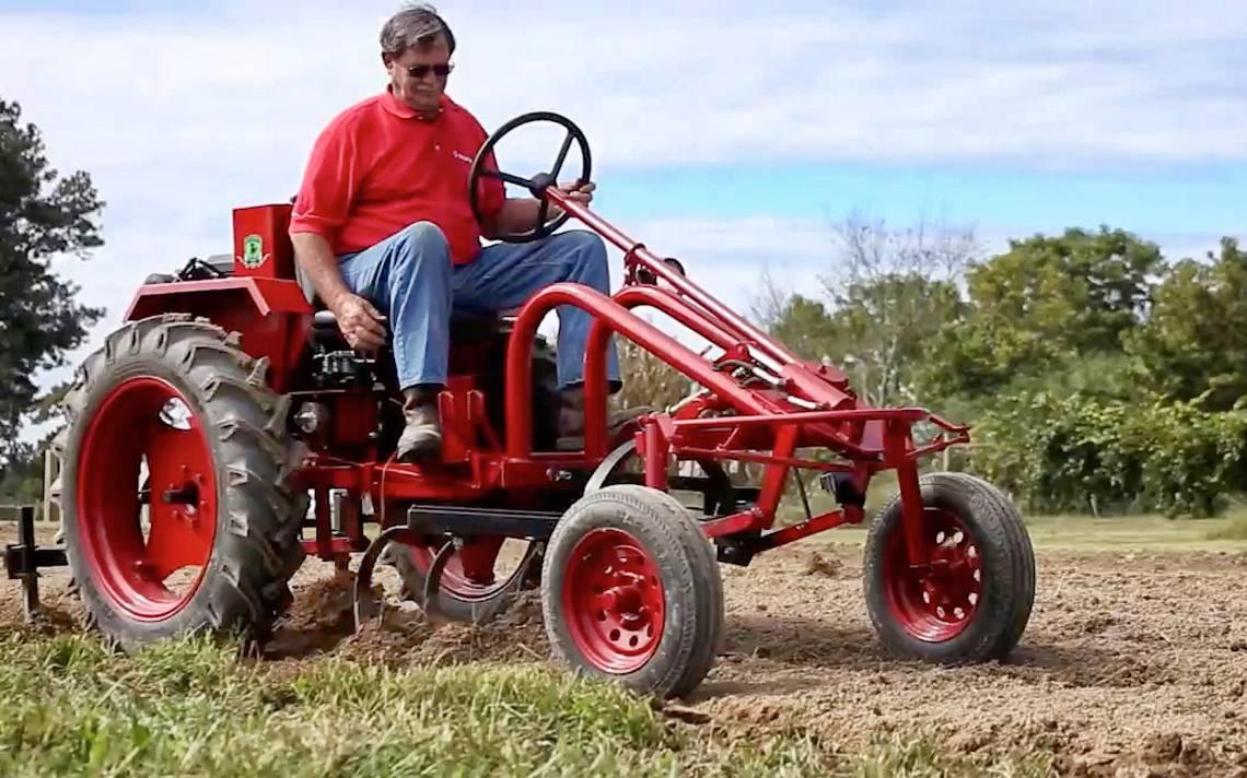 havana-live-tractorkey