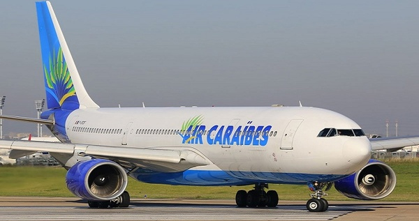 0912-air-caraibes