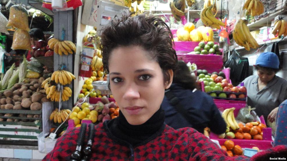 havana-live- Claudia Muñiz