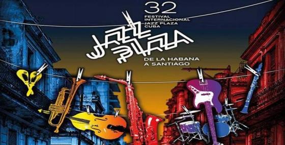 2856-jazz-plaza-2016-560x284