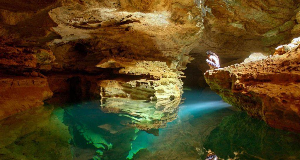 havana-live-cuevas-bella-mar