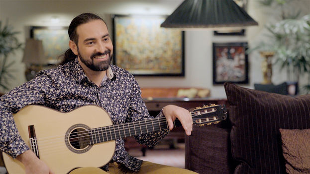 alain-perez-maestro-sonando-lucia_cymima20161215_0003_13