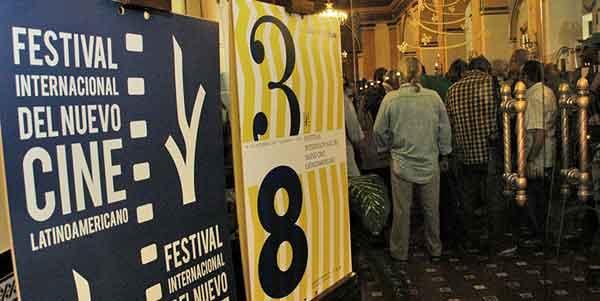 festival-cine-habana