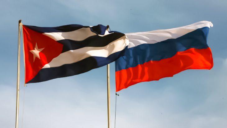 francisco-velasquez-venezuela-cuba-y-rusia-firman-acuerdos-en-reas-militar-transporte-salud-y-energ-a
