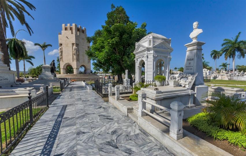 santiago-de-cuba-santa-ifigenia-cemetery-193