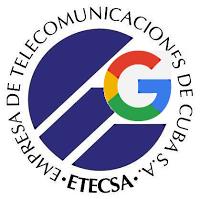 Etecsa,nauta,enet,Cuba,telecomunicacion