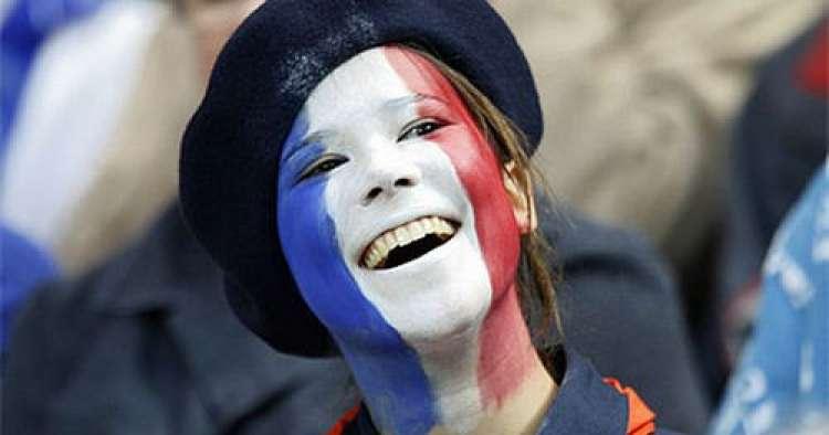 Semana de la Francofonía en La Habana