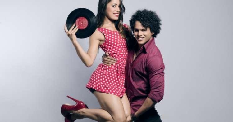 """Ganaron """"Bailando en Cuba"""",la 8 y los televidentes"""
