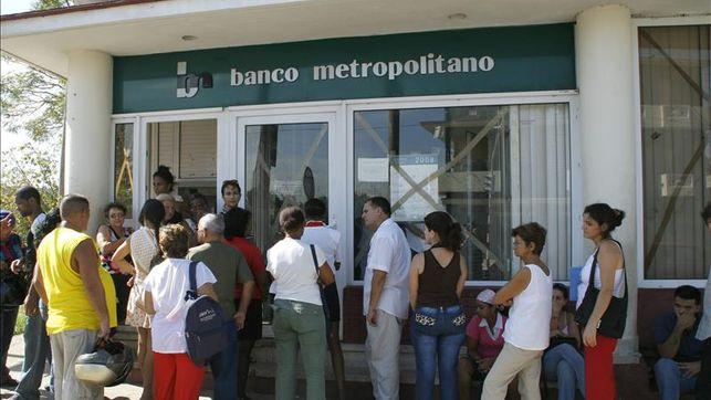 12 mil cuentapropistas en La Habana han recibido créditos