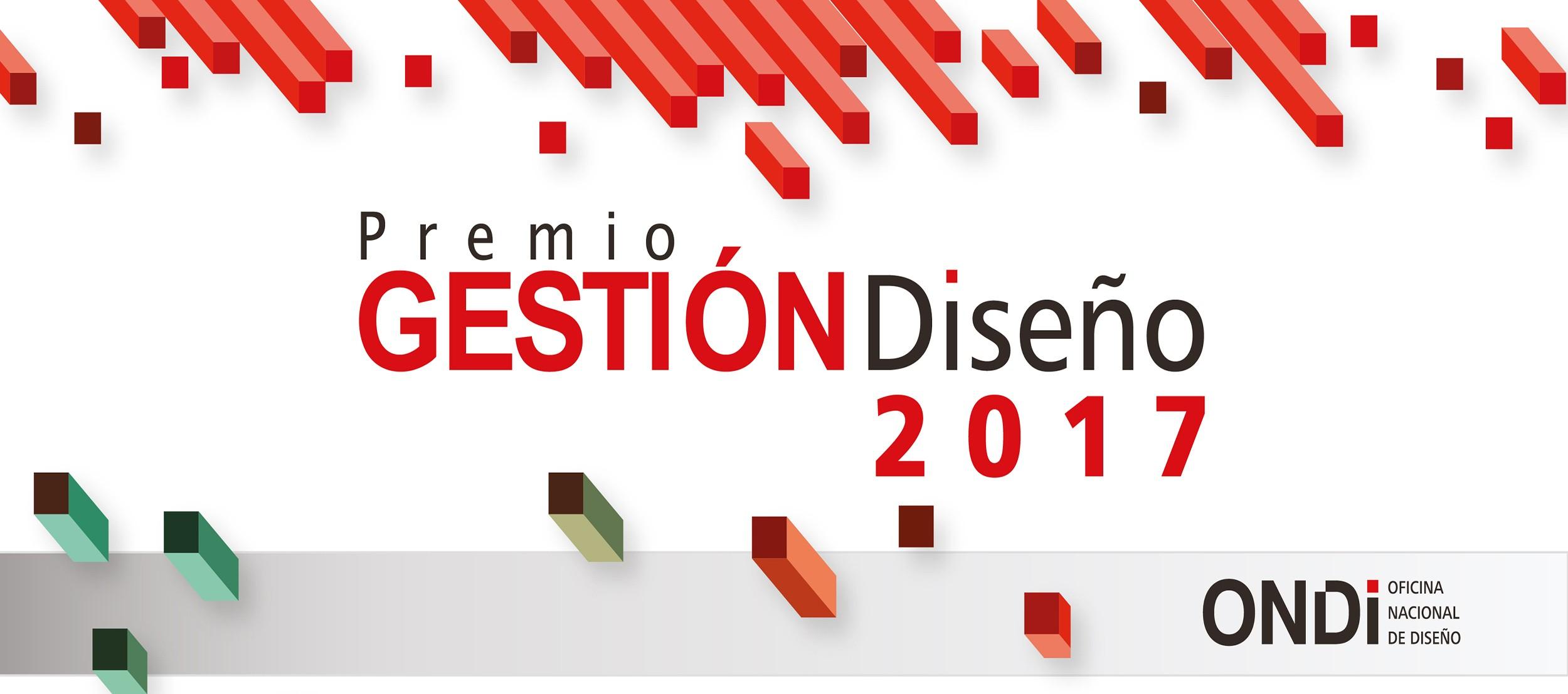 Anuncian en Cuba finalistas en concurso de diseño de mobiliario