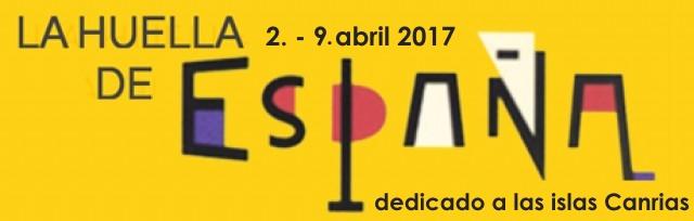 """Comienza el festival de cultura canaria """"La huella de España"""" en La Habana"""