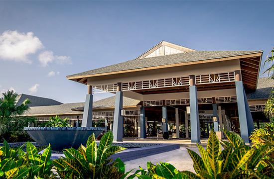 Meliá Outlet comienza oferta especial para turistas cubanos