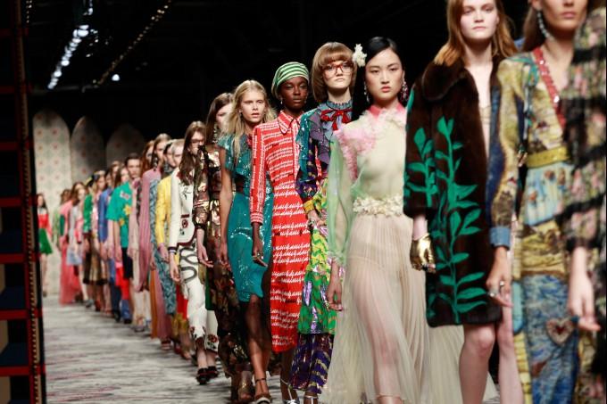 Gucci, Lacoste y Grupo Cortefiel aterrizarán en la Manzana Kempinski, según el sitio web modaes.es.
