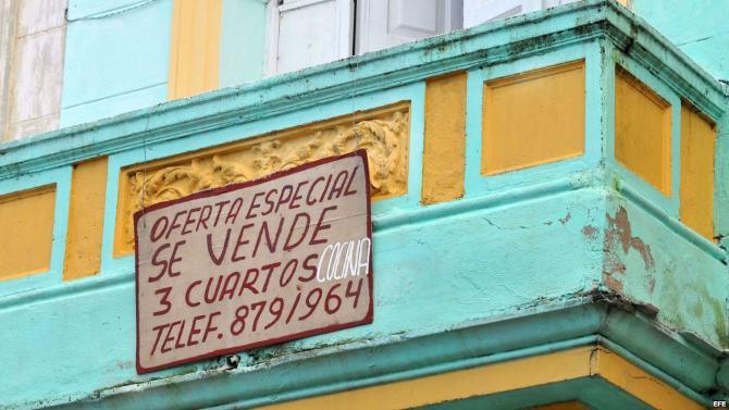 venta,casas,Cuba,La Habana,propietarios,particulares,cubano,americanos