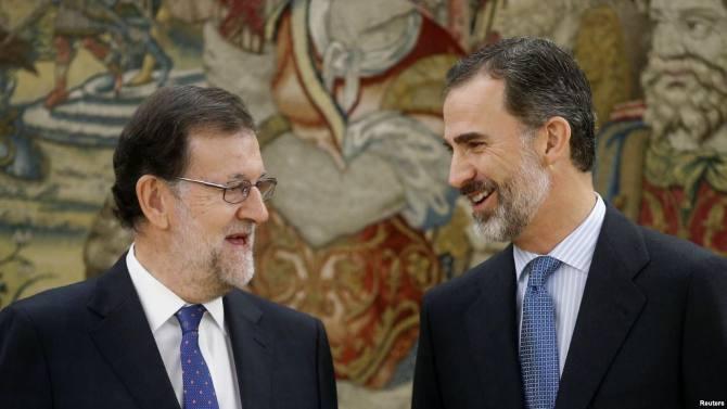 Mariano Rajoy,Felipe VI, España,Cuba,Unión Europea, cooperación, Alfonso Dastis