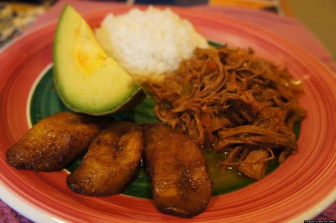 Asociación Mundial de Chefs declara la cocina cubana Patrimonio Inmaterial