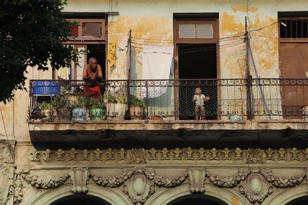 Nuevas regulaciones para el sector de la vivienda en Cuba