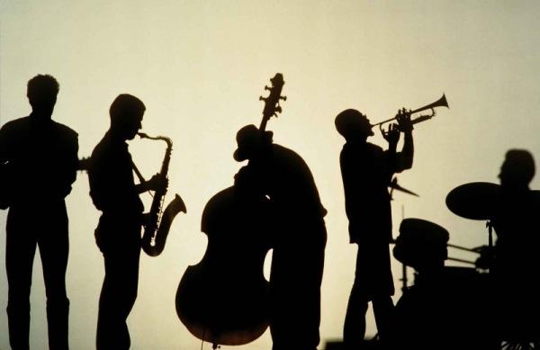 """La Habana será la sede principal del """"Día Internacional del Jazz"""""""
