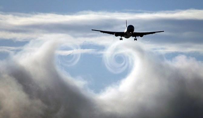 Silver Airways, Estados Unidos,Cuba,visitantes,Mintur,turismo,embargo económico