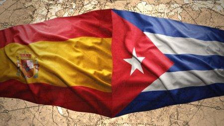 España,Cuba,Santiago de Cuba,Consulado