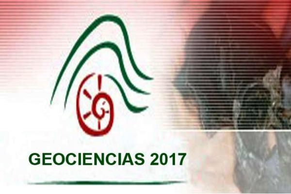 Hoy comienza la Convención de Ciencias de la Tierra en La Habana
