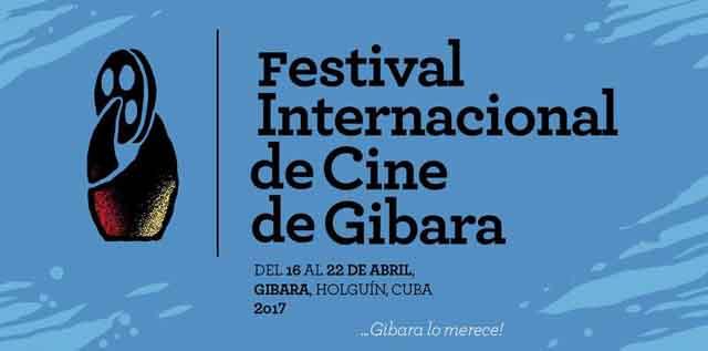 Festival Internacional de Cine de Gibara,Cuba,filmacion,cinema,Pablo Milanés