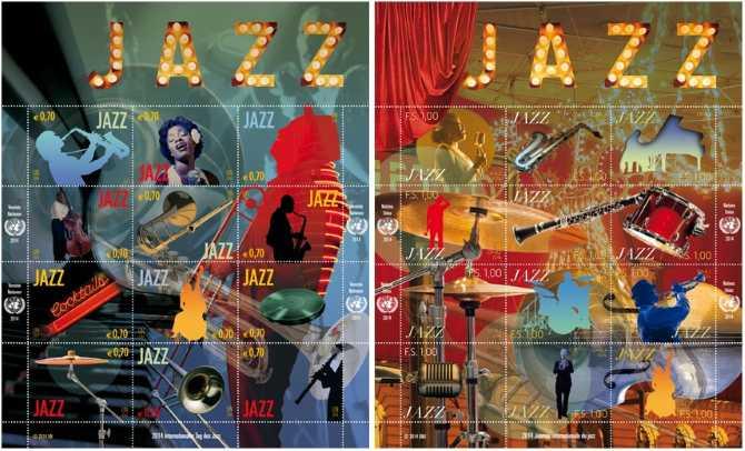 Cartelera: Enero 12-18 suena a Jazz
