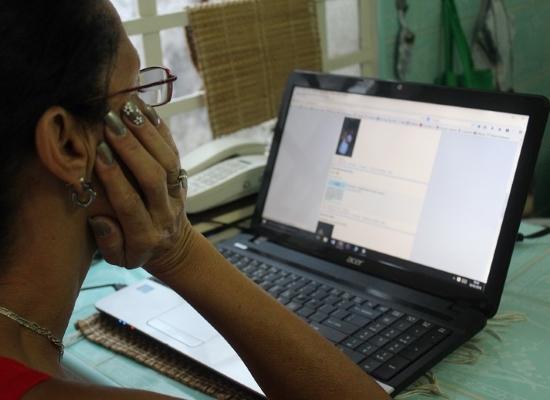 ETECSA rebaja precios de Nauta Hogar tras quejas de los clientes
